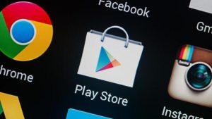 Smartphone Android, le app di Google saranno a pagamento