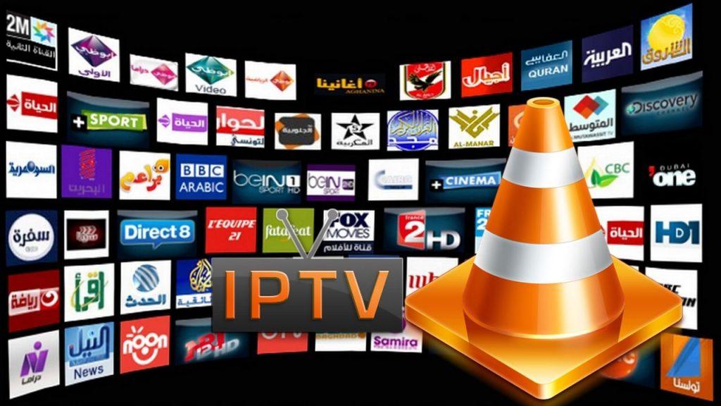 IPTV: le liste aggiornate dove trovare gli m3u - lupokkio it