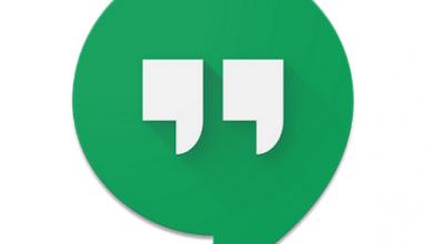 Ultime News su Hangouts - L'App Chiude i Battenti su Chrome.