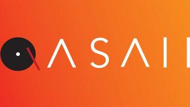 Apple rileva Asaii, tecnologie di machine learnig per studiare le tendenze musicali