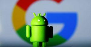 Google, aggiornamenti di sicurezza obbligatori per i primi due anni