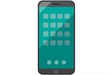 In Pericolo il Futuro degli Smartphone - Vendite in Tremendo Calo nel 2019.