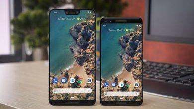 Pixel 3 Pixel 3 XL e non solo, la nuova tecnologia Google presto in Italia