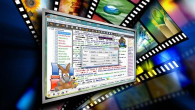 come scaricare film streaming software
