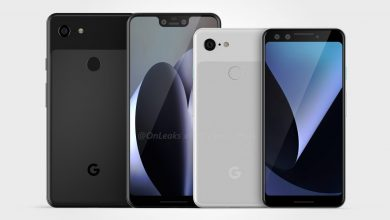 Conviene riparare Google Pixel 3 e 3 XL?