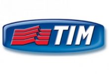 AGCOM sanziona TIM per violazione norme trasparenza