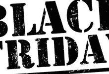 Black Friday di Nokia, tanti accessori in regalo