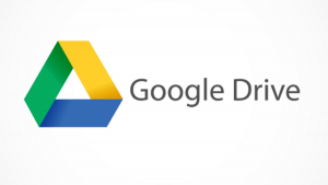 Come fare backup manuale su Google Drive