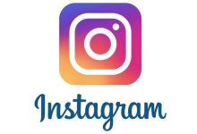 Falsi like e follower, Instagram provvede con severi controlli