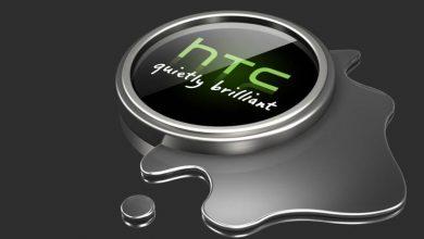 HTC si prepara ad una sorpresa per il 2019