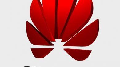 Huawei, vendite alle stelle e novità in arrivo