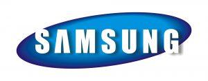 I nuovi modelli Samsung per il 2019