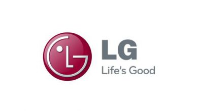 Le novità LG per il 2019