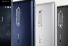 Nokia fissa nuovo appuntamento per 5 dicembre