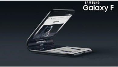 Samsung Galaxy F sarà molto più caro delle aspettative