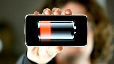 Smartphone con autonomia sempre peggiore. Cause e rimedi