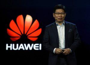 Tra i progetti Huawei occhiali per la realtà aumentata
