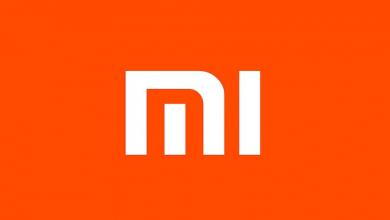 Xiaomi, nuovi aggiornamenti ma non per tutti
