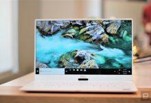 migliori laptop 2018