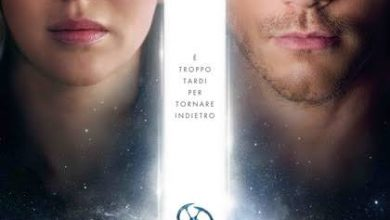 Apocalypse now film in streaming in italiano - Finestra sul cortile streaming ...