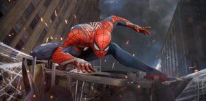 Spider Man Un Nuovo Universo Film In Streaming In Italiano