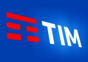 Con TIM Samsung Galaxy A7 a soli 149 euro