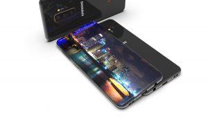 Le ultime novità per Samsung Galaxy S10