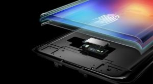 Samsung punta su Bright Night e su nuovo sensore impronte digitali