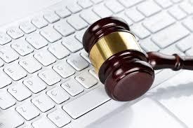 subitoavvocato.it avvocato digitale online