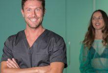 juri tassinari chirurgia plastica post bariatrica
