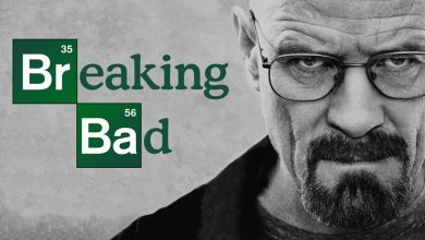 migliori serie tv netflix breaking bad