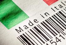 italiani nel mondo