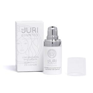 Contorno-Occhi-dr juri cosmetics