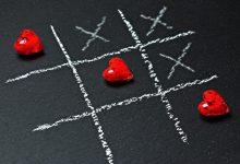 legamenti-amore-garantiti